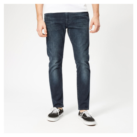Levi's Men's 512 Slim Taper Fit Jeans - Abu Adv Levi´s
