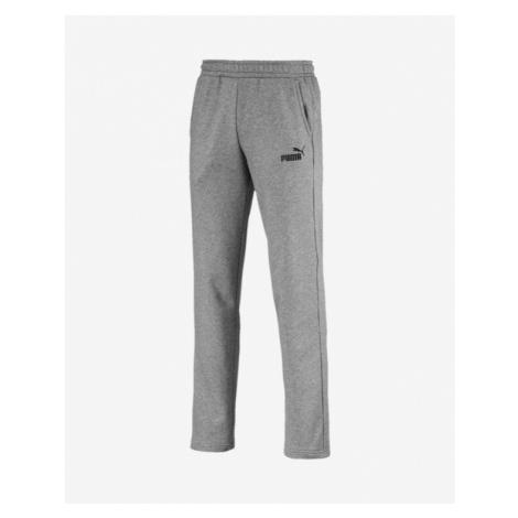 Puma Essentials Jogging Grey