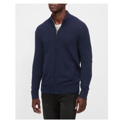 GAP Sweater Blue