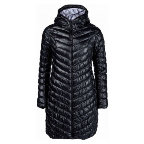 Northfinder VANISA black - Women's coat