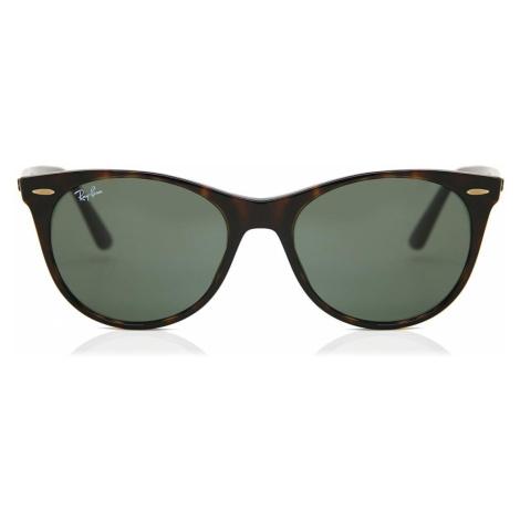 Ray-Ban Sunglasses RB2185 902/31