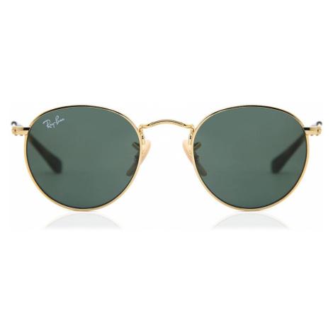 Ray-Ban Junior Sunglasses RJ9547S 223/71