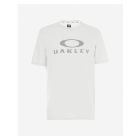 Oakley O Bark T-shirt White