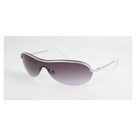 Guess Sunglasses GF 6002 10B