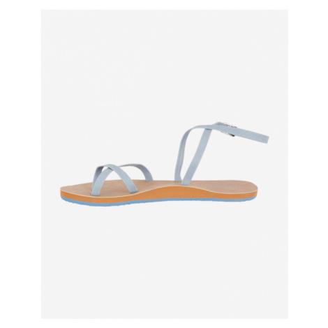 O'Neill Batida Sun Sandals Blue