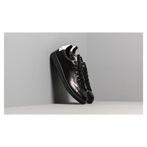 adidas Stan Smith Recon Core Black/ Ftw White/ Gold Metalic