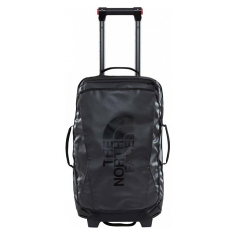 The North Face ROLLING THUNDER 40L black - Travel bag
