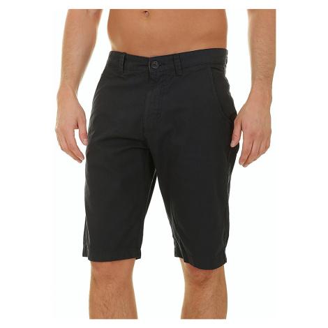 shorts Loap Vesuv - L13L/Dress Blues - men´s