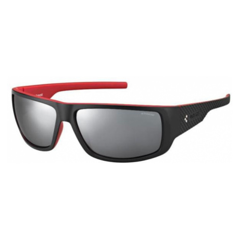 Polaroid Sunglasses PLD 7006/S Polarized VRA/JB