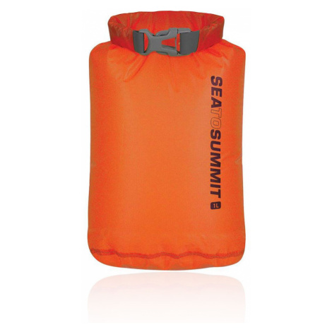 Sea To Summit Ultra-Sil Dry Sack (1 Litre) - SS21