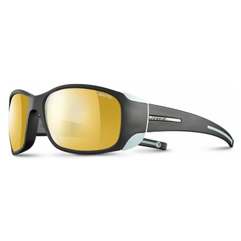Julbo Sunglasses MONTEROSA J4013121