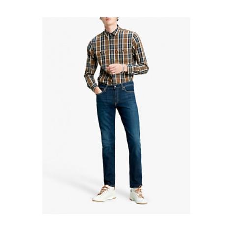 Levi's 511 Slim Fit Jeans Levi´s