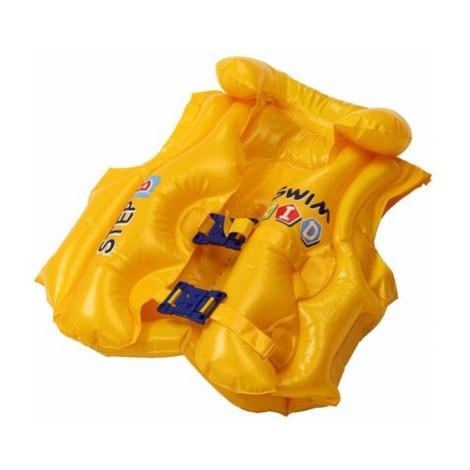 HS Sport Kids' Inflatable Swimming Vest - Kids' Inflatable Swimming Vest
