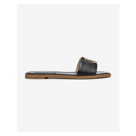 Guess Botali Slippers Black