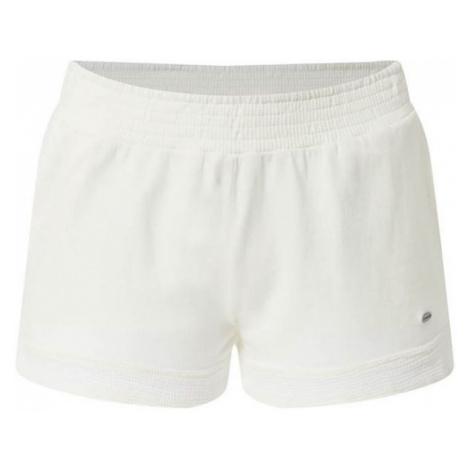 O'Neill LW SUNAKO SMOCK SHORT white - Women's shorts
