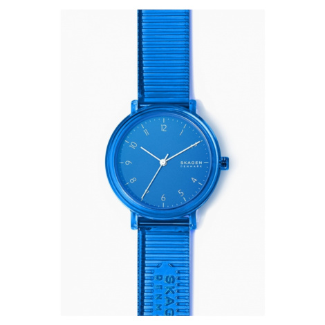 Skagen Aaren Watch SKW2855
