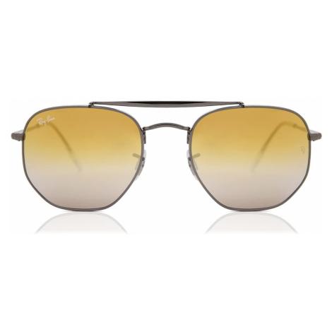 Ray-Ban Sunglasses RB3648 004/I3
