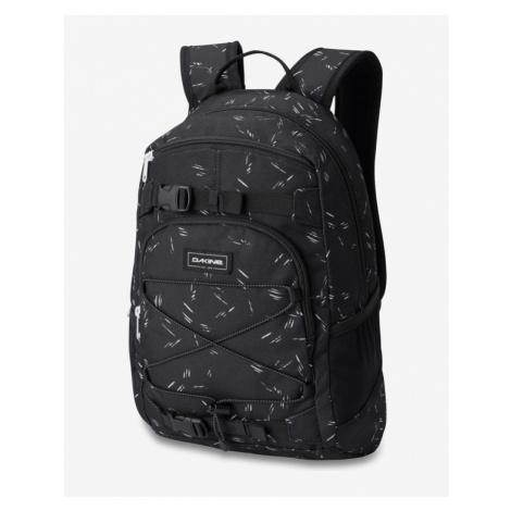 Dakine Grom Backpack Black