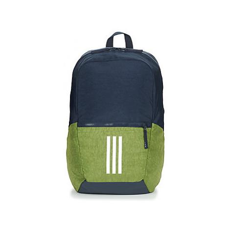 Adidas PARKHOOD WND men's Backpack in Grey