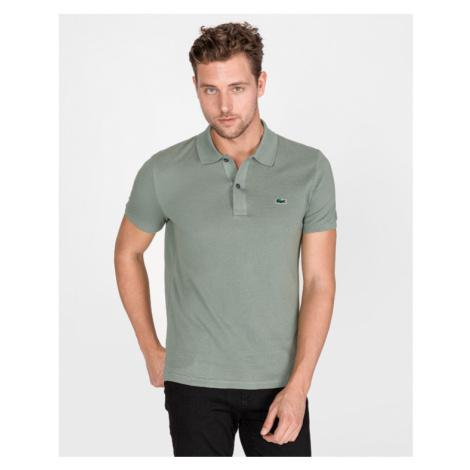 Lacoste Polo Shirt Green