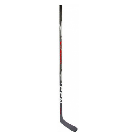 CCM JETSPEED PURELITE JR 50 - Kids' hockey stick