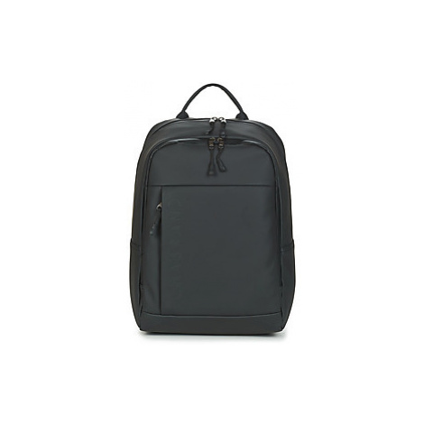 Chabrand TOUCH H men's Backpack in Black
