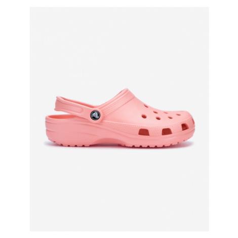 Crocs Classic Crocs Pink