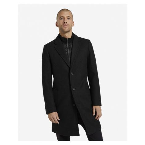 Tom Tailor Coat Grey