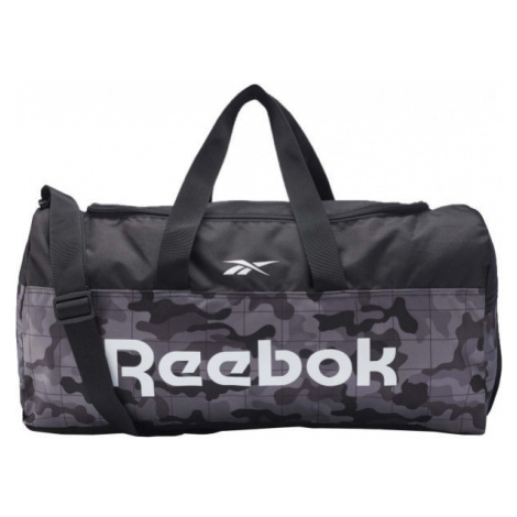 Reebok ACT CORE GR M GRIP - Sports bag