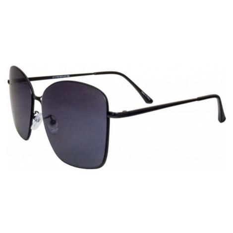 Laceto FINN black - Sunglasses