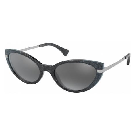 Ralph by Ralph Lauren Sunglasses RA5266 58406G