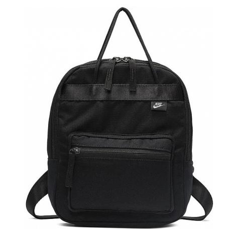 backpack Nike Tanjun Mini - 010/Black/Black/Atmosphere Gray