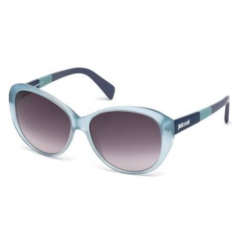 Just Cavalli Sunglasses JC 744S 87B