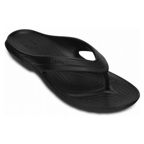 flip flops Crocs Classic Flip - Black