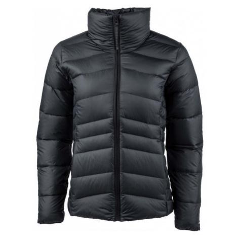 Women's sports winter jackets Columbia