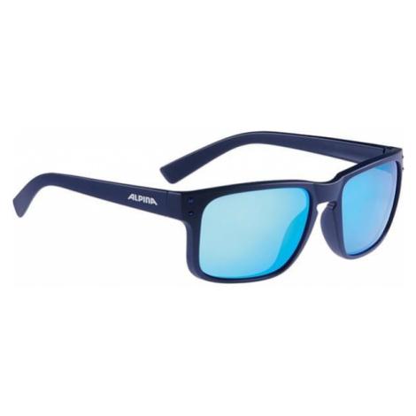 Alpina Sunglasses Kosmic A8570381