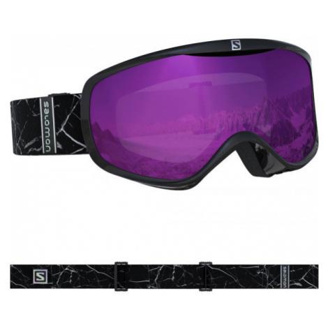 Salomon SENSE - Women's ski goggles