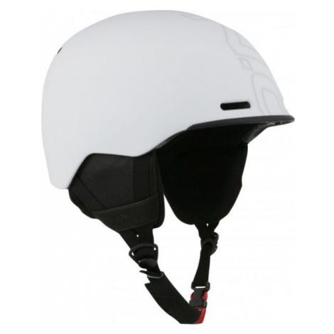 O'Neill CORE white - Ski helmet