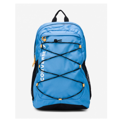 Converse Swap Out Backpack Blue