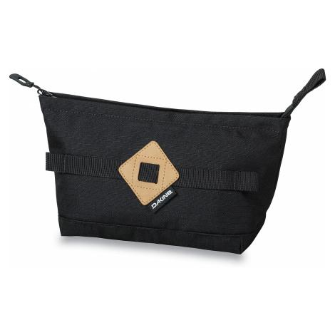 cosmetic bag Dakine Dopp Kit M - Black