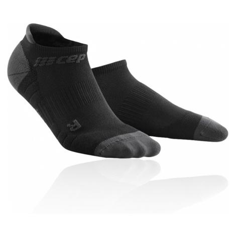 CEP No Show Socks 3.0 - AW21