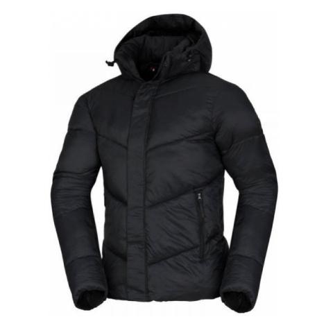 Northfinder VIEN - Men's sports jacket
