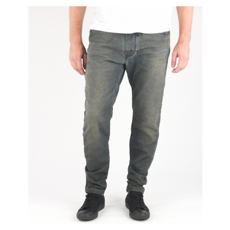 Diesel Narrot Jeans Blue Grey