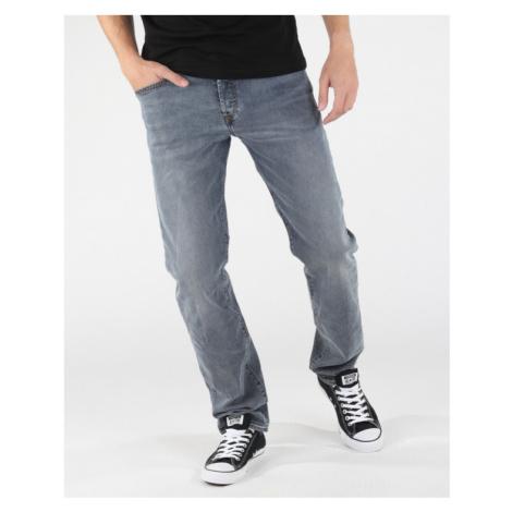 Diesel Buster Jeans Blue