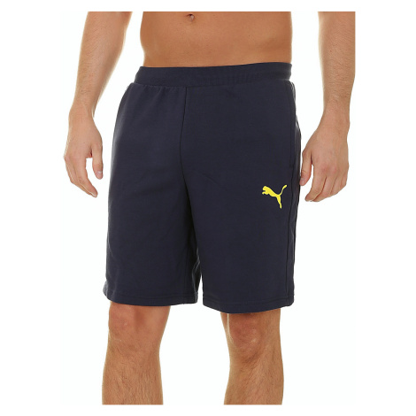 shorts Puma Modern Sports 10 - Peacoat - men´s