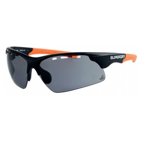 Superdry Sunglasses SDS SPRINT 104