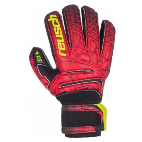 Reusch FIT CONTROL R3 - Goalkeeper gloves