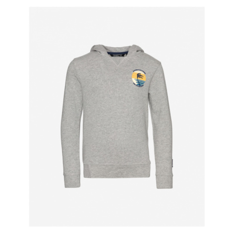 O'Neill Palm Kids Sweatshirt Grey