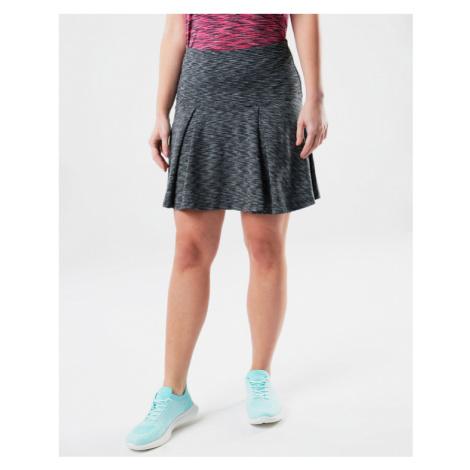 Loap Mayka Skirt Black