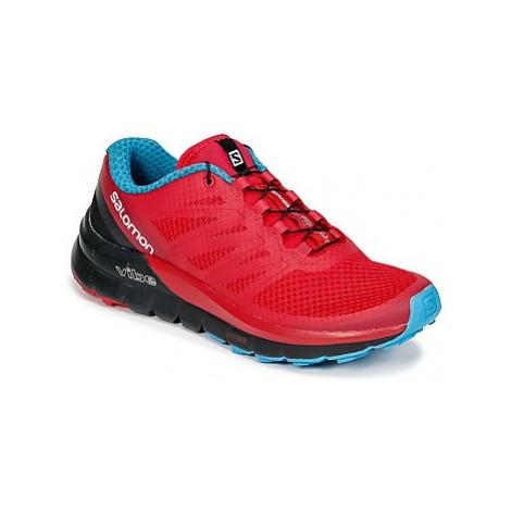 Women's sports shoes Salomon
